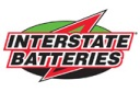 Interstate Batteries for Automotive, Lawn and Garden, Tractors, and Household